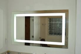 60 inch bathroom mirror. 60 Inch Mirrored Medicine Cabinet Image Of Bathroom Mirror Over Vanity Clearance Wide
