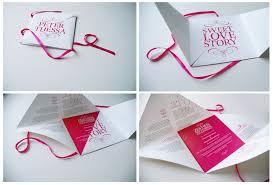 Wedding Invitation Design Inspiration Temple Square
