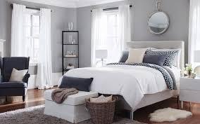 decorating furniture ideas. 8 Simple Bedroom Decorating Ideas Decorating Furniture Ideas N
