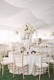 Small Picture 25 best White wedding decorations ideas on Pinterest Hanging