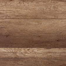 Home decorators laminate flooring Distressed Brown Image Unavailable Amazoncom Home Decorators 41395 Sonoma Oak Mm Thick Laminate Flooring 2148