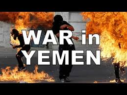 Image result for Images of Saud and Wahhabi war agin muslim sunni Mekah