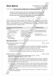 Social Work Resume Objective Examples Statement For Worker Gallery