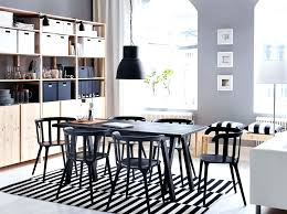 ikea white kitchen table and chairs round kitchen table and chairs dining room small round dining