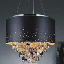chandelier astonishing modern pendant chandelier modern