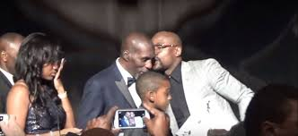 Passing Of His Uncle Roger Mayweather