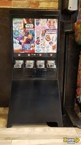 Video Game Vending Machines New Bulk Sticker Tattoo Vending Machines Bouncy Ball Vending