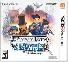 3ds/ds titles with character creation/customization by character creation, i'm not talking about games where you pick a sprite and name it, but to singleplayer games featuring character creation, allowing you to customize the physical appearance of your character(s). Top 10 Games By Level 5 List Best Recommendations