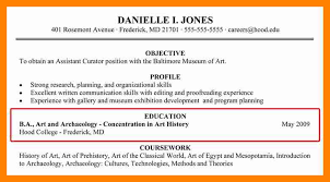 how to list a minor on resume.how-to-list-minor-degree-on-resume-890512.jpeg