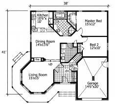 simple one story floor plans. Interesting Plans One Story House Floor Plans On Simple R