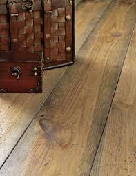 hardwood flooring in charlotte nc