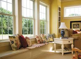 fibergl replacement windows pella retail