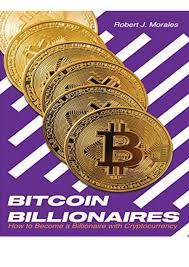 Ben mezrich is the author of this fascinating book. Pdf Download Bitcoin Billionaires How To Become A Billionaire With Cr