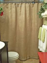 150 best shower curtains images on shower curtains bathroom showers and bathroom crafts
