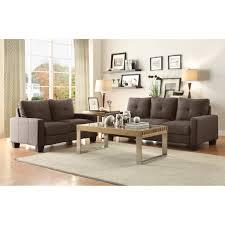 woodbridge home designs furniture   woodhaven hill
