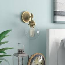 cheap wall sconce lighting. Perfect Sconce Save Throughout Cheap Wall Sconce Lighting
