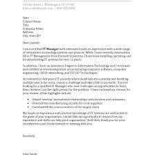 Amazing Cover Letter Format Harvard Business For Your Cover Letter