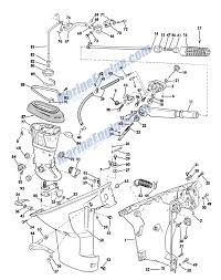 1969 evinrude 115 wiring diagram images hp evinrude wiring diagram furthermore 115 hp johnson outboard wiring further