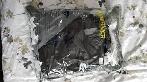 For Sale Nelson Rigg Sr 6000 Rain Suit Sm Zx6r Forum