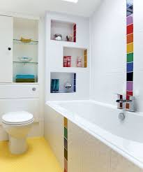 Full Images of Bathroom Tile Color Schemes Bathroom Colour Schemes Ideal  Home ...