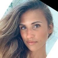 "7 ""Janine Fink"" profiles | LinkedIn"