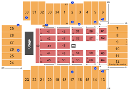 Elton John Tickets Sat Jun 13 2020 8 00 Pm At Fargodome