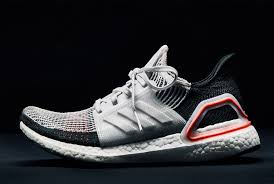 The Ever Popular Adidas Ultraboost 19 Gets An Upgrade Adidas
