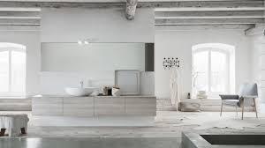 Arredo Bagno arredo bagno bergamo : Home | Sorelle Chiesa