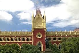 Calcutta Hc Seeks Report Over Deworming Camp Incident In