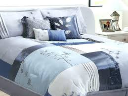 gray bedding master bedroom colors blue and grey comforter sets teen for girls queen size set comforter blue and grey sets