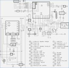 dometic rv refrigerators glamorous dometic refrigerator wiring dometic refrigerator wiring schematic at Dometic Refrigerator Wiring Diagram