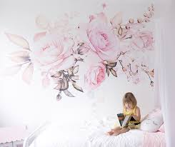 floral wall art nz