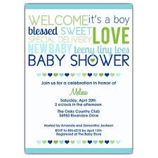 Best 25 Glitter Baby Showers Ideas On Pinterest  Baby Glitter What Does Rsvp Mean On Baby Shower Invitations