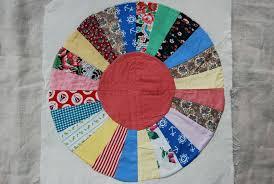 Lovely World: vintage quilt block friday & DSC_0213 Adamdwight.com