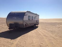 Small Picture Glamis RV Rentals 877 562 8941 Glamis Dunes RV Trailer Rentals