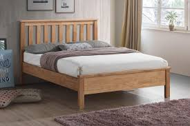 Wooden King Size Bed Frame Ideas — Hazel Wood House : Ideas to Make ...