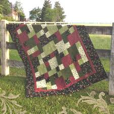 This is a hard copy pattern that will be mailed out within 1-2 ... & Take 5 Pattern - The Teachers Pet - Take 5 minutes, choose 5 fabrics, and  in 5 hours you will have made this fantastic x From Missouri Star Quilt  Company Adamdwight.com