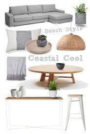 coastal lighting coastal style blog. Coastal Cool By Style Blog Lighting C