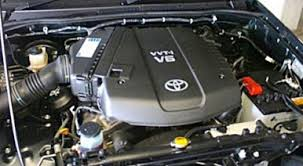 2018 toyota usa. contemporary 2018 2018 toyota hilux engine specs in toyota usa