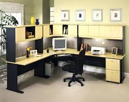corner desks for home gallery of corner home office desks home office corner desk with hutch