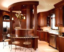 how does track lighting work. Track Lighting For Small Kitchen Large Size Of Led Shop Light Work Lights Ideas How Does