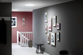 Pareti Azzurro Grigio : Tendenze casa per l abbinamento dei colori