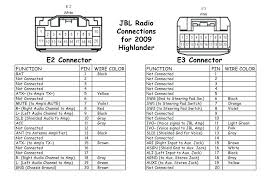 audi a4 b7 headlight wiring diagram new 2014 chevy silverado stereo 2009 chevy silverado radio wiring harness diagram audi a4 b7 headlight wiring diagram new 2014 chevy silverado stereo wiring diagram wiring data