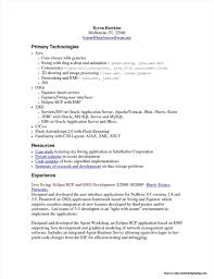Amazing Resume Parsing Code Gallery Documentation Template