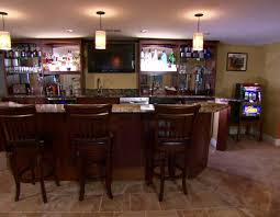 home bar designs ideas. full size of bar:stunning ideas pictures basement bars bar design and build by home designs a
