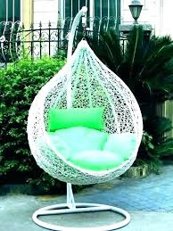 hanging nest chair round urban barn dimensions outdoor wicker oversized furniture australia