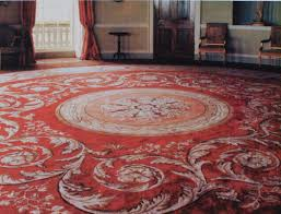 luxury office carpets and rugs luxury carpets and luxury rugs handmade bespoke for palaces villas mansions and yachts