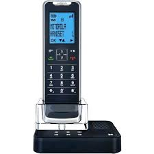 flush wall mount cordless phone premium cordless phone with answering machine home design app