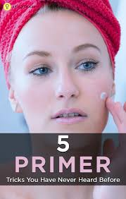 do you have blemishes on your face that you would like to camouflage with makeup does your makeup smear and look patchy even before