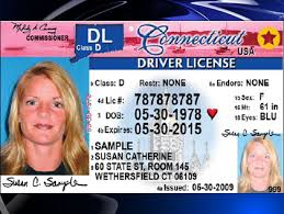 Legislators New York Cbs Connecticut – Driver's Back Illegal Licenses For Immigrants